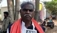Daughter made to wait for 12-hours for delivery at govt hospital, says tribal BJP MLA