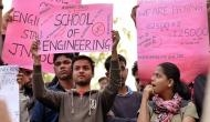 ABVP, DUSU to conduct march in solidarity with JNU students