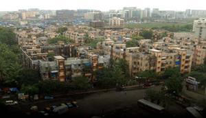 दिल्ली: मोदी कैबिनेट ने दी अवैध कॉलोनियों को नियमित करने वाले बिल को मंजूरी