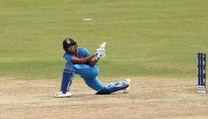 India women win fifth T20I against Windies by 61 runs, clinch series by 5-0