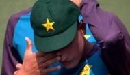 U-19 WC: पाकिस्तानी टीम का हिस्सा होगा 16 साल का यह तेज गेंदबाज, ऑस्ट्रेलिया के खिलाफ साबित हुआ था 'फुस्सी बम'