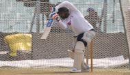 IND vs AUS: उमेश यादव और मोहम्मद शमी की जगह इन दो खिलाड़ियों को मिला मौका, पुजारा की जगह रोहित शर्मा को बनाया गया उपकप्तान
