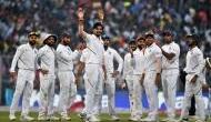 भारत को लगा बड़ा झटका, तेज गेंदबाज इशांत शर्मा पहले टेस्ट मैच से हुए बाहर!