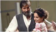 KBC 11: Amitabh Bachchan calls Kangana Ranaut number one actress; Deets inside