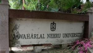 Coronavirus: JNU entrance exam application form deadline extended