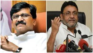 Maharashtra power politics: 'Chanakya defeated by Pawar'