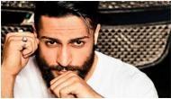 Naagin 4: Dalljiet Kaur's ex-husband Shalin Bhanot to join Nia Sharma, Jasmin Bhasin supernatural show?