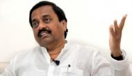 अजित पवार नहीं बल्कि NCP का ये सांसद है महाराष्ट्र में BJP सरकार बनवाने का सूत्रधार !