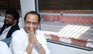 Confusion over Ajit Pawar's status as NCP House leader