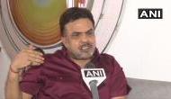 पवार जहर हैं, महाराष्ट्र में कांग्रेस को नुकसान हुआ- कांग्रेस नेता संजय निरूपम का बयान