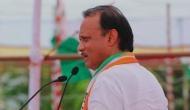 महाराष्ट्र: क्या अकेले पड़ गए हैं अजित पवार? NCP का दावा- 54 में से 53 विधायक उनके साथ