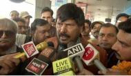 PM Modi may have invited Sharad Pawar to join NDA: Ramdas Athawale