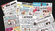 Maharashtra Politics: अखबारों में थी खबर 'उद्धव बनेंगे सीएम', लोगों के हाथों में पहुंचते ही बदल गई हेडलाइन