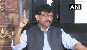 शिवसेना बोली- महाराष्ट्र की तरह गोवा में भी आ सकता है बड़ा राजनीतिक भूचाल