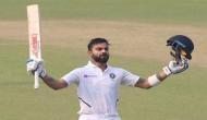 Decade End: टेस्ट क्रिकेट में टीम इंडिया के लिए सबसे ज्यादा रन बनाने वाले बल्लेबाजों की सूची
