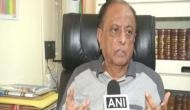 Newly formed Maharashtra govt fake, illegal; will fall in seven days: NCP's Majeed Memon