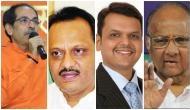 महाराष्ट्र: सुबह 10:30 बजे आएगा 'सुप्रीम' फैसला, इससे पहले विधायकों को बचाने में जुटी सभी पार्टियां