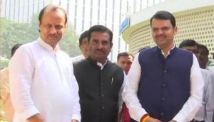 महाराष्ट्र: सुप्रीम कोर्ट ने एक दिन और टाला फैसला, अब कल सुबह 10:30 बजे आएगा फैसला