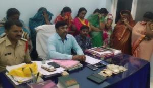 AP: Eight women arrested for 'illegal gaming activities' in Guntur
