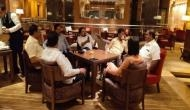 Maharashtra Political Crisis: 2 more NCP MLAs return to Mumbai, 52 legislators with us claims Nawab Malik