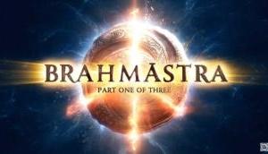 Brahmastra: Plot Revealed! Ranbir Kapoor, Alia Bhatt starrer has Avengers connection