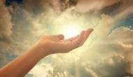 इस खबर को पढ़ते ही आपको हो जाएंगे साक्षात भगवान के दर्शन, वैज्ञानिक भी रह गए हैरान