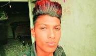 Minor boy tied to pillar, burnt alive in Punjab's Mansa district