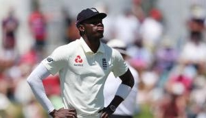 New Zealand cricket apologises to Jofra Archer over racial insult