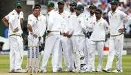 इंग्लैंड दौरे पर रवाना होने से पहले एक नहीं बल्कि दो बार होगा पाकिस्तानी खिलाड़ियों का कोरोना टेस्ट