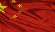 कोरोना वायरस का डर, भारत ने एशियाई कुश्ती चैंपियनशिप में भाग लेने के लिए चीनी खिलाड़ियों को नहीं दिया वीजा