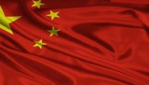 Report: Chinese authorities forcefully relocated nearly 60 Tibetans