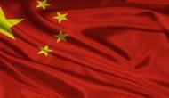 China Security Law: China condemns UK's decision to suspend extradition treaty