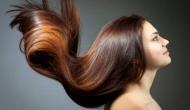 Home Remedies for Hair Fall : सर्दियों में बढ़ जाती है झड़ते बालो की समस्या, ये करें कारगर उपाय