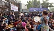 200 से अधिक शिक्षाविदों का PM मोदी को पत्र, कहा-लेफ्ट विंग एक्टिविस्ट बिगाड़ रहे हैं विश्वविद्यालयों का माहौल
