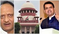 Maharashtra floor test tomorrow: From Poll day to SC's order, a timeline of political crisis