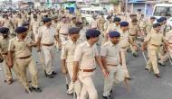 KSP Police Constable Exam: आर्मड पुलिस कांस्टेबल परीक्षा के एडमिट कार्ड जारी, ऐसे करें डाउनलोड