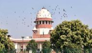Maharashtra Crisis: Supreme Court orders open ballot floor test tomorrow