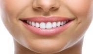 दांतों को पायरिया से बचाने और दूध जैसे सफेद बनाने के लिए इन चीजों का करें इस्तेमाल