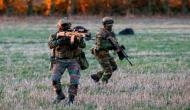 इन देशों के पास नहीं है अपनी कोई सेना, ऐसे होती है इनकी सीमाओं की सुरक्षा