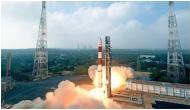 ISRO successfully launches CARTOSAT-3, 13 US nano satellites