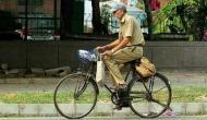 India Post Recruitment 2020: डाक विभाम में 4000 से ज्यादा पदों पर निकली वैकेंसी, 10वीं पास करें अप्लाई