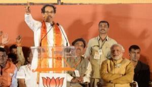 महाराष्ट्र: उद्धव ठाकरे ने सोनिया गांधी को भेजा न्योता, जानिए PM मोदी को बुलाया या नहीं