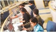 Noida: Fake call centre busted in Sector 6; 45 held