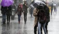 Weather Forecast : देशभर में बदला मौसम का मिजाज, कई इलाकों में भारी बारिश का अलर्ट
