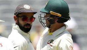 Gautam Gambhir urges Virat Kohli not to back down from Tim Paine's cheeky challenge