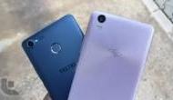 भारत ने लॉन्च हुआ 6000 MAH बैटरी वाला स्मार्ट फोन, फ्लिपकार्ट पर जल्द मिलेगा