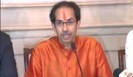 Maharashtra: Uddhav Thackeray cabinet approves Rs 20 cr for development of Raigad