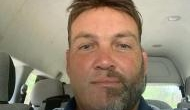 Here's why Jacques Kallis sported half beard, half clean-shaven look
