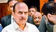 Telangana Rape Case: State home minister blames victim, says 'why didn't she dial 100'
