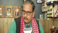RJD slams Centre over house arrest of J-K leaders